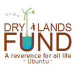 Drylands-Fund