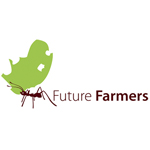 Future-farmer-foundation