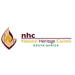 National-Heritage-Council