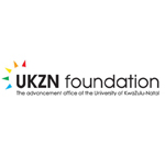 UKZN_Foundation