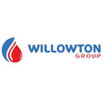 Willowton-Group