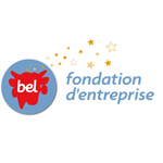 BEL_fondation_dentreprise_00_blanc