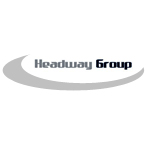 headway-group
