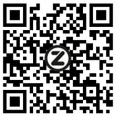 ACT-Zapper