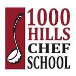 1000-hills-chef-school