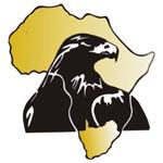 African-raptor-centre