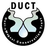 Duzi-Umgeni-Conservation-Trust
