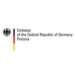 Embassy of the German Republic Pretoria