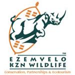 Ezemvelo-KZN-Wildlife