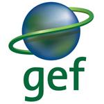 Global-Environment-Facility