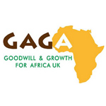 Goodwill-and-Growth-for-Africa