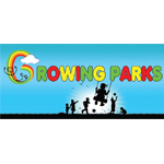 Growing-Parks