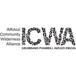 Imfolozi-Community-Wilderness-Alliance-1