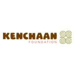 Kenchaan