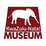KwaZulu-Natal-Museum