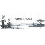 PMMB-Trust