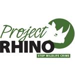 Project-rhino