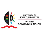 University-of-KwaZulu-Natal