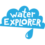 WaterExplorer-1