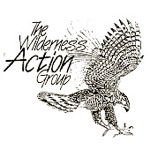 Wilderness-Action-Group