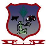 Zakhe-Agricultural-Institute