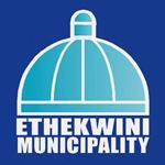 ethekwini-municipality