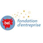 BEL_fondation_dentreprise_00_blanc