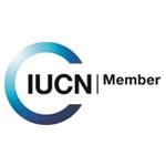 iucn_member-2