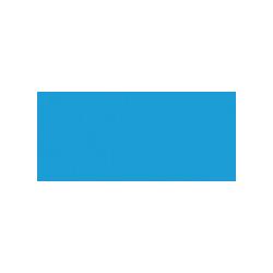 logo_yoco